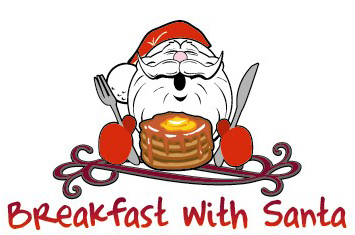 355x235 Download Breakfast Clip Art Free Clipart Of Breakfast Food 5 2 2