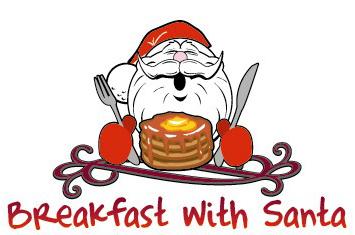 355x235 Download Breakfast Clip Art Free Clipart Of Breakfast Food 5 2 2