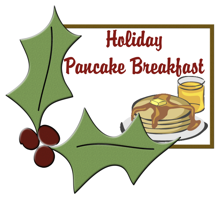 769x699 Pancake Clipart Holiday Breakfast