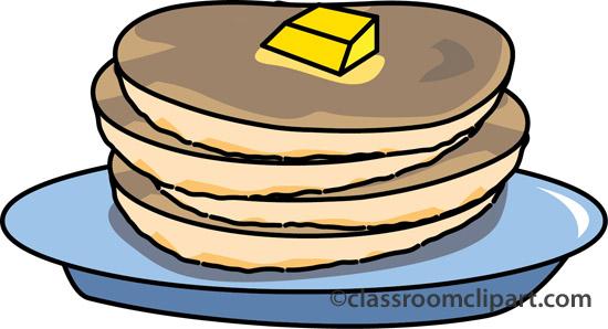 550x298 Pancake Clipart Transparent