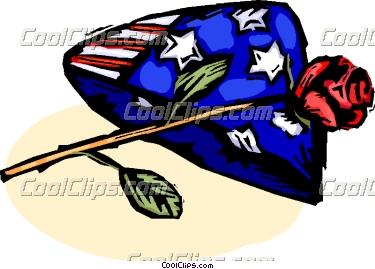 375x269 Pearl Harbor Memorial Clipart Cliparthut