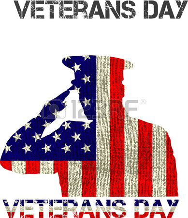 389x450 Pearl Harbor. Remembrance Day. Vector Illustration. Patriotic