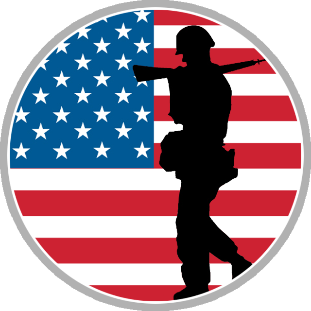 640x640 Veterans Day Resources