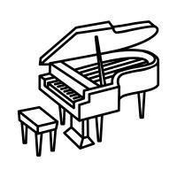 200x200 Music Notes Clip Art Free Stock Foto Vektor Illustration