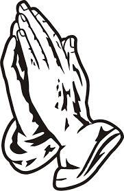 181x278 Best Praying Hands Clipart Ideas Praying Hands