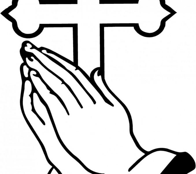Free Clipart Praying Hands Free Download Best Free Clipart Praying