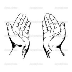 236x236 God's Hand Of Care, Clipart Panda
