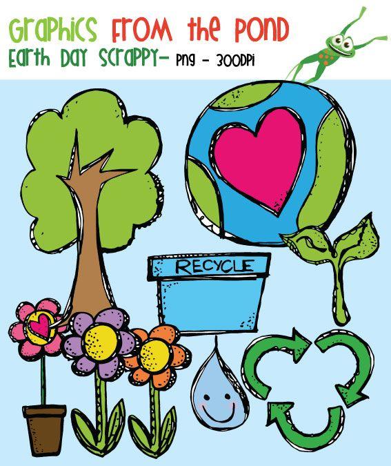Free Clipart Preschool