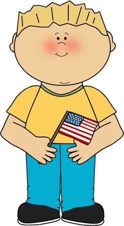 248x450 59 Best Clip Art Kids Images Pictures, Wave And Art