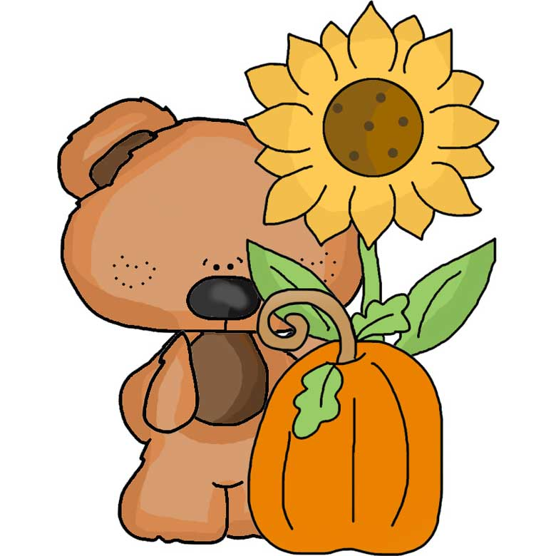 780x780 Free Clip Art Tiny Pumpkin Patch Bear Graphics Dollar