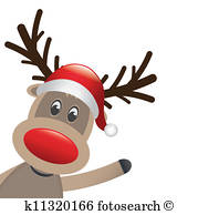 179x194 Rudolph Red Nosed Reindeer Clip Art Royalty Free. 428 Rudolph Red