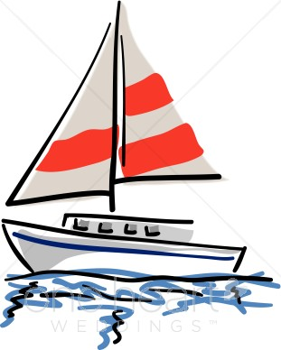 311x388 Sailing Boat Clipart Ship Sailing