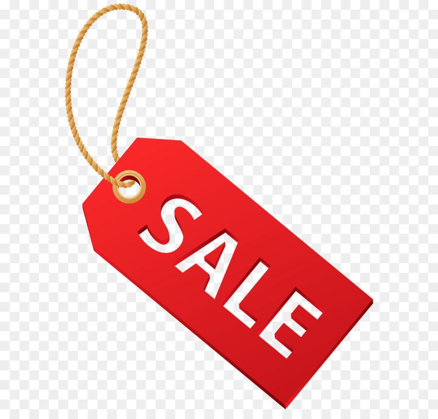 900x860 Sale Png Clip Art Image