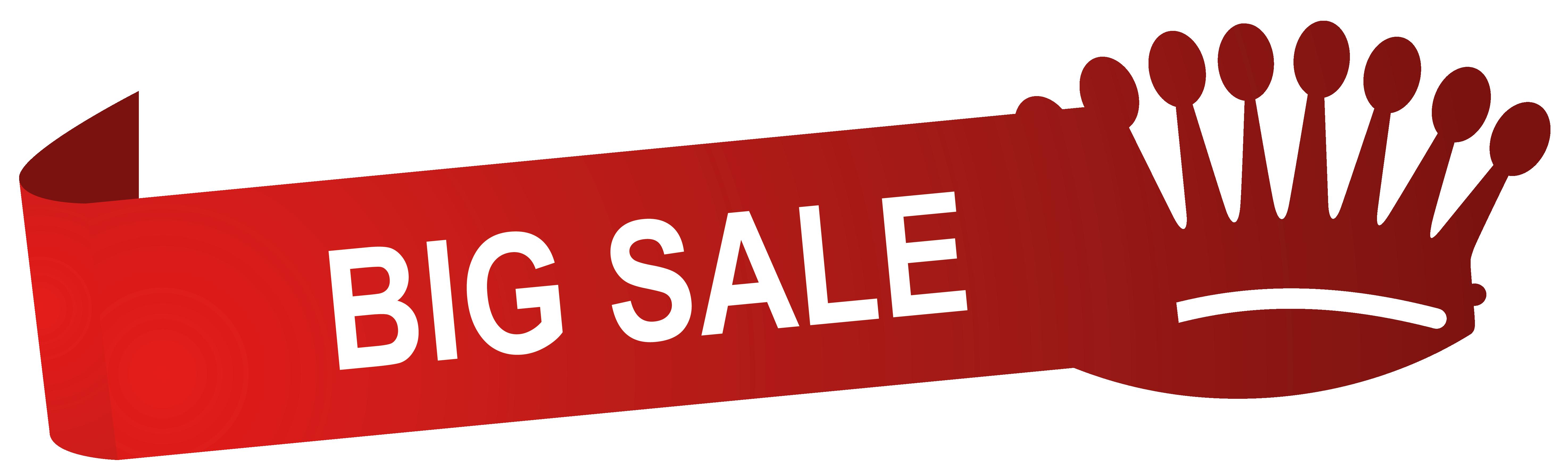 5895x1788 Big Sale Clip Art Free Cliparts