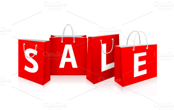 580x369 Sale Shopping Clipart, Explore Pictures