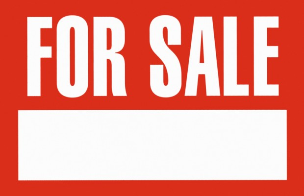 620x400 For Sale Clipart Many Interesting Cliparts