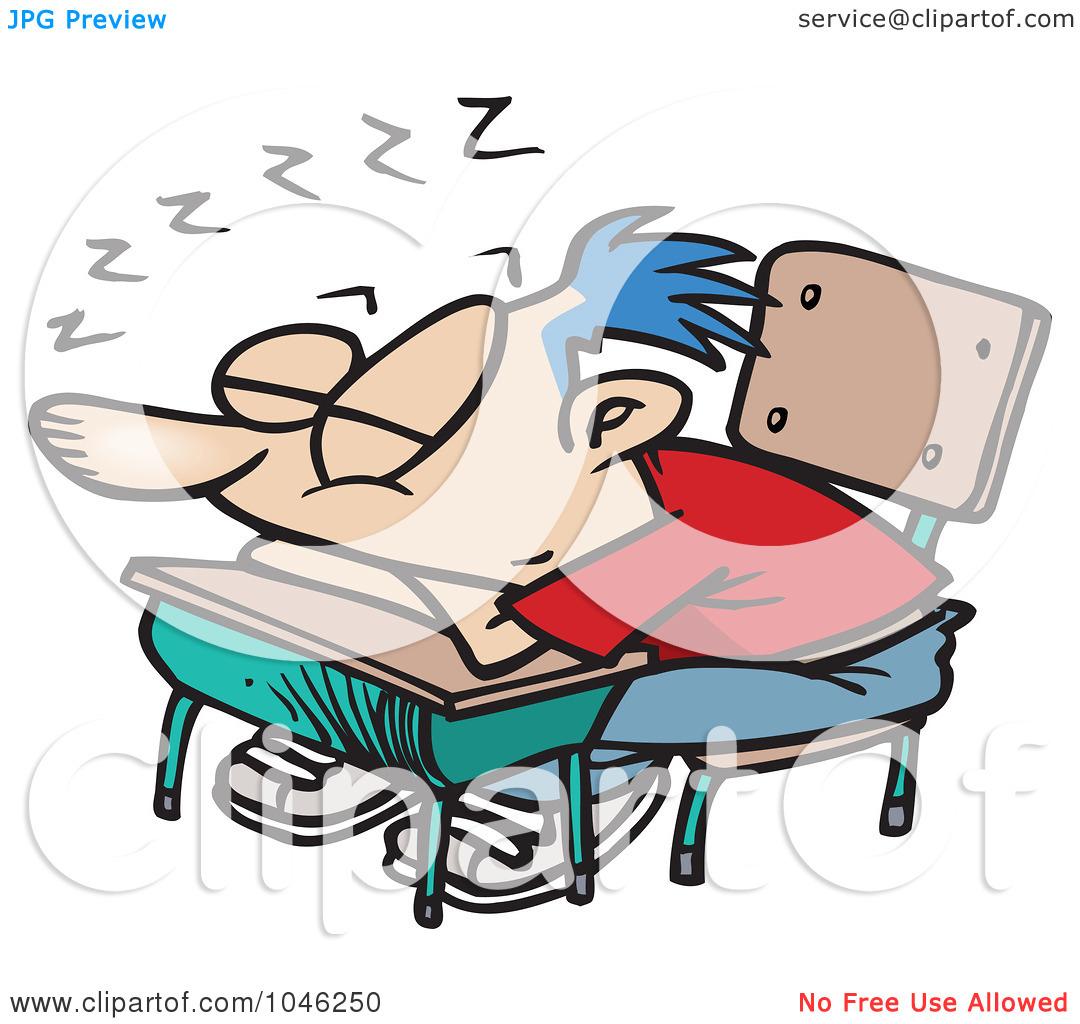 1080x1024 Sleeping Clipart School