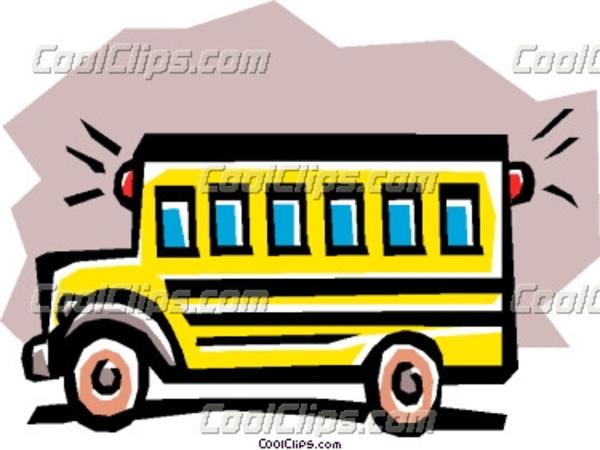 600x450 Free Clip Art School Bus Clipart Panda
