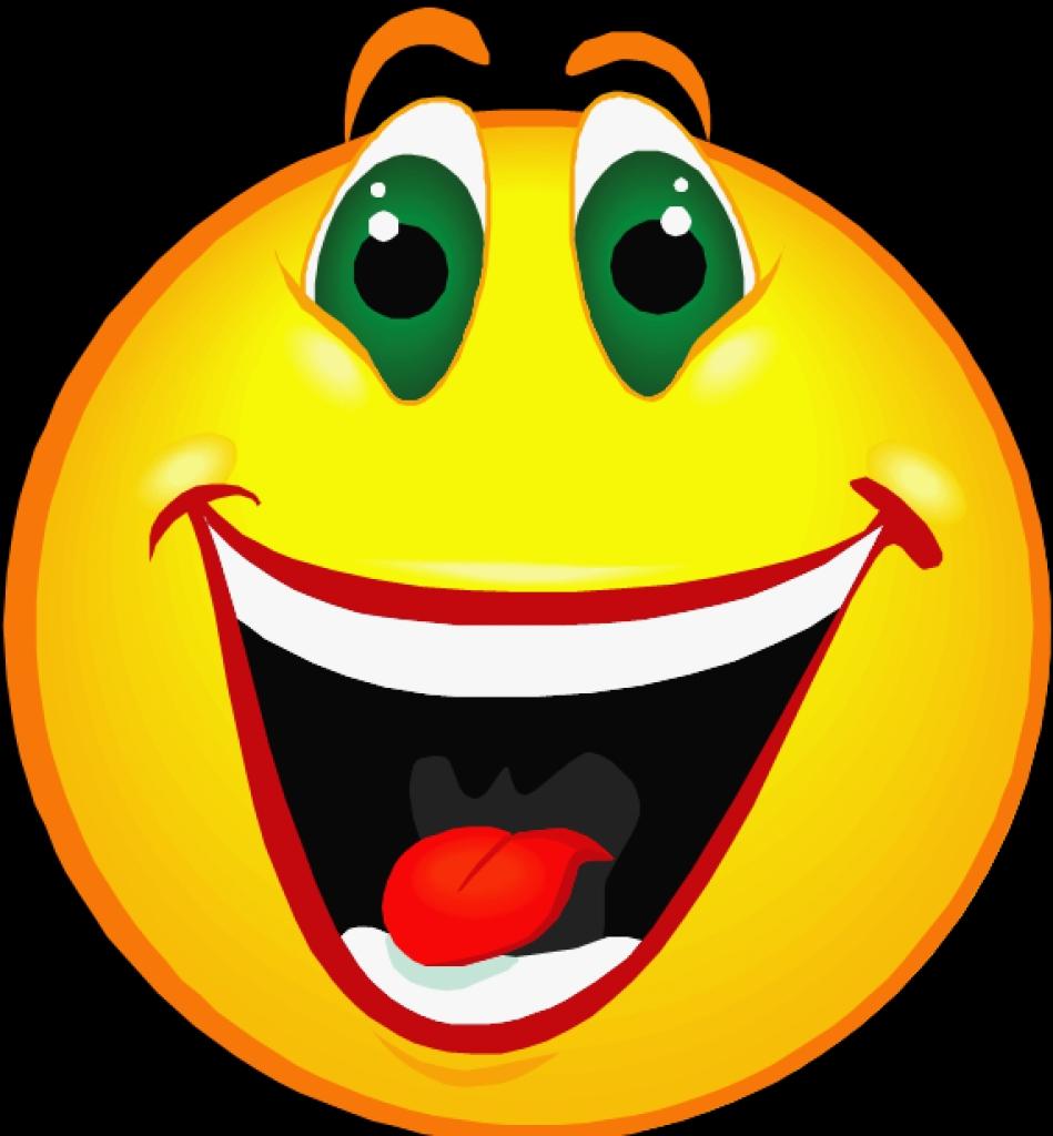949x1024 Please Clipart Smiley Face