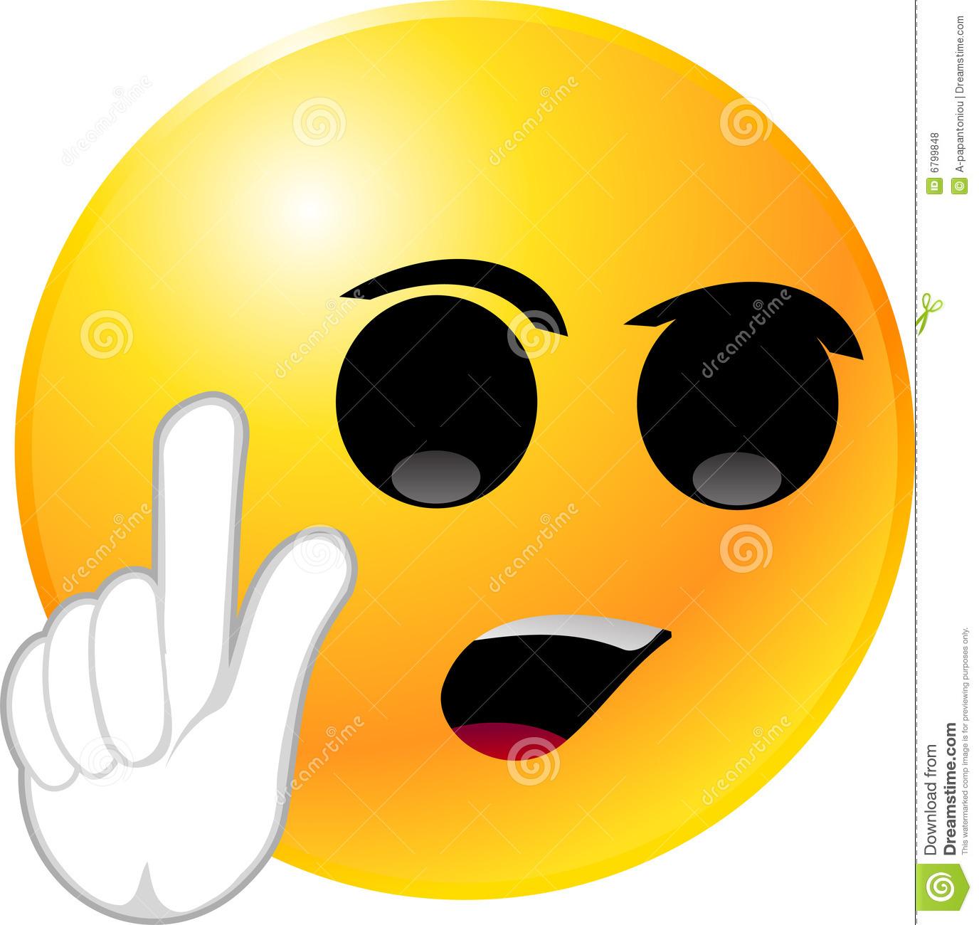 1376x1300 Smiley Face Clip Art Emotions Clipart Panda