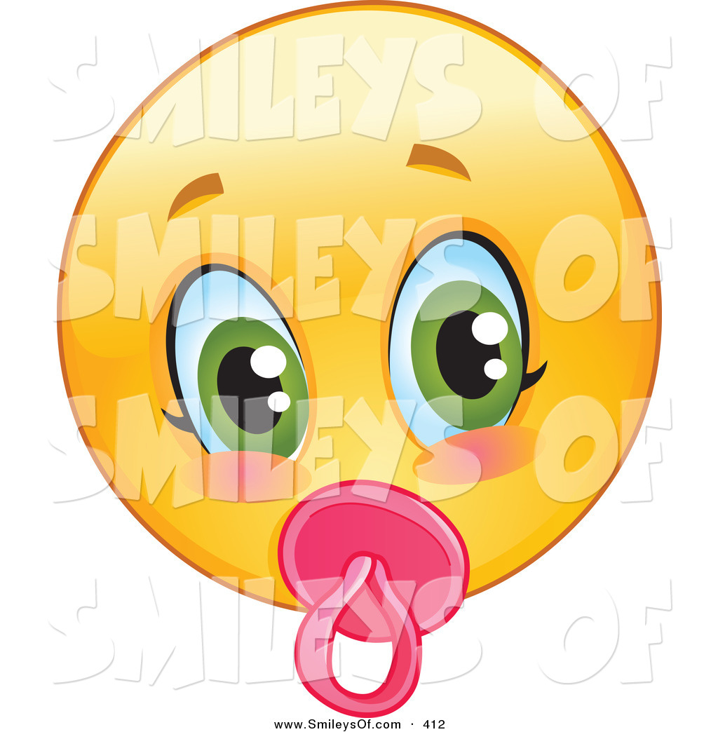 1024x1044 Cute Smiley Face Clipart 2111857
