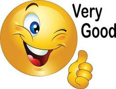 236x183 Emoticon Happy Two Thumbs Up Happy Smiley Emoticon Clipart