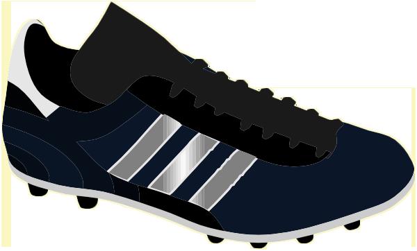 600x362 Shoes Running Shoes Clipart Clip Art Shoe 3