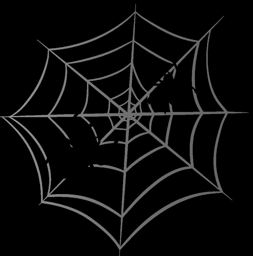 1024x1038 Halloween ~ Halloween Clipart Png Clipartxtras
