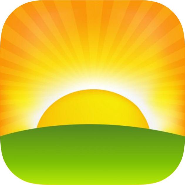 630x630 The Sun