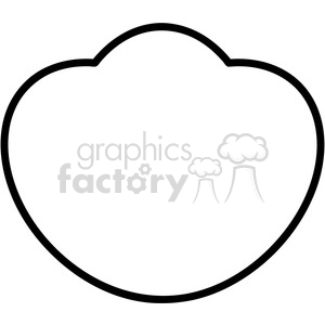 Collection of Boutique clipart | Free download best Boutique