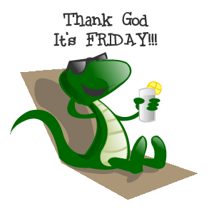 300x300 Tgif T Clipart Free To Use Clip Art Resource 4