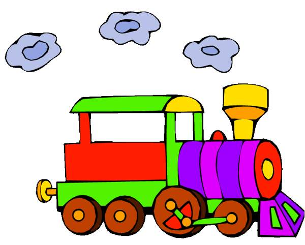 600x482 Train Clip Art Kids Cwemi Images Gallery