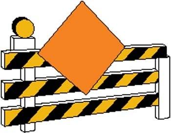 350x273 Under Construction Clip Art 17