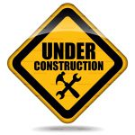 150x150 Construction Clipart Image Clip Art Library Construction Clip Art