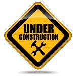 150x150 Construction Clipart Image Clip Art Library Construction Clip Art