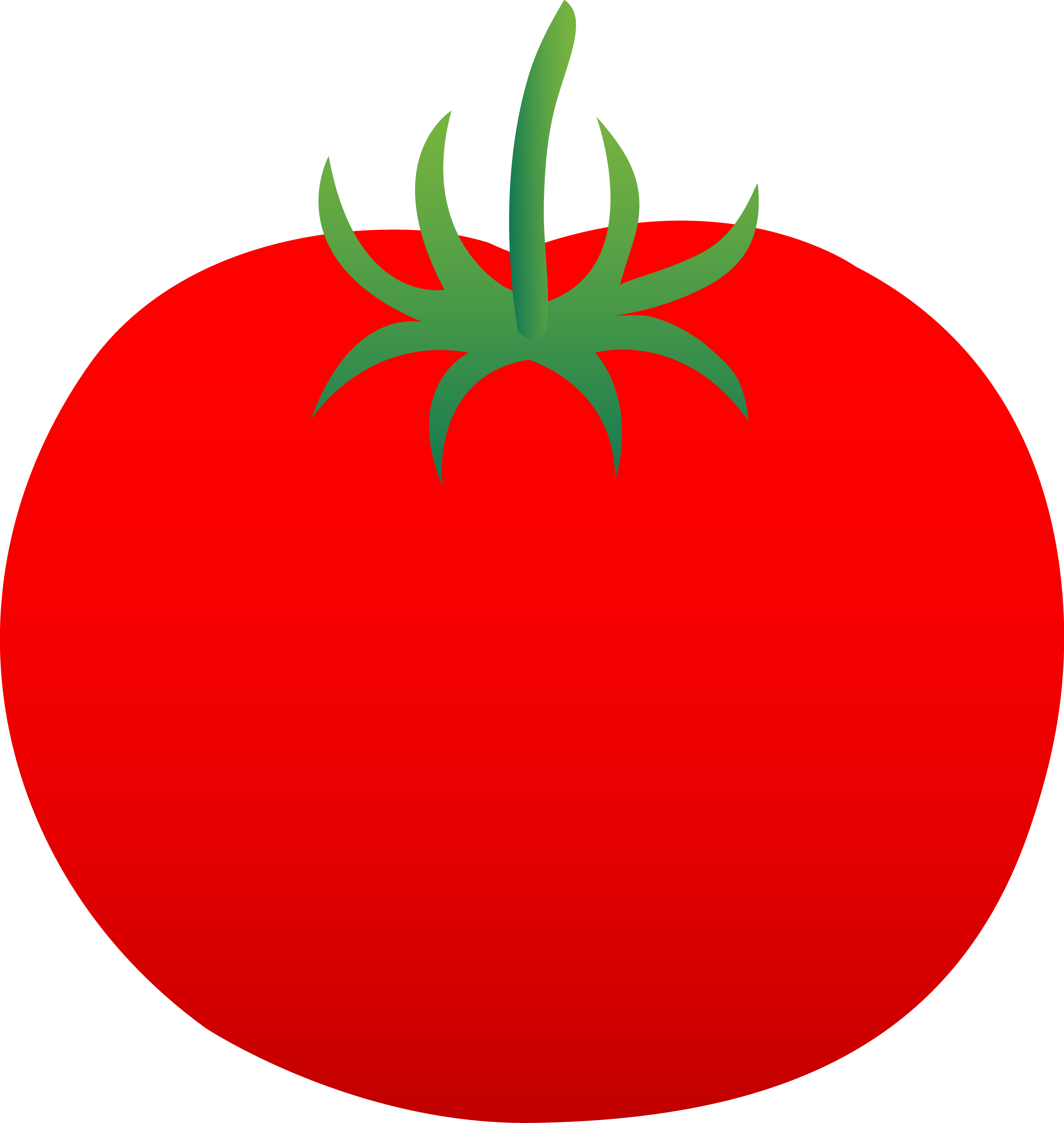 3794x4004 Fruit Vegetable Clip Art Free Clipart Vegetables Feebase Net 2