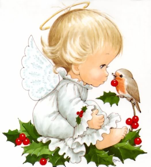 525x579 51 Best Christmas Angels Images Christmas Time