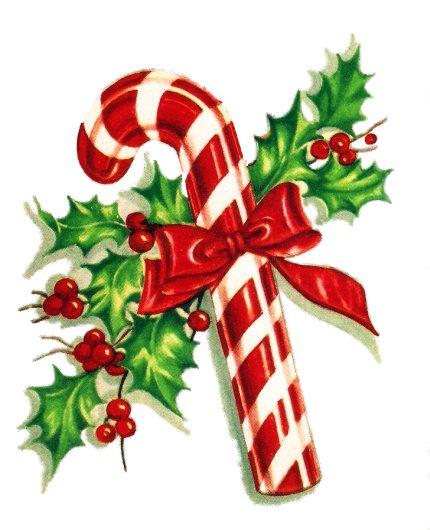 430x530 72 Best Imagimeri Images Christmas Card Sayings