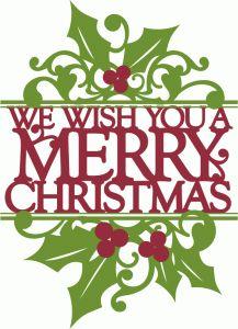 217x300 1167 Best Art Xmas1 Images Christmas, Christmas