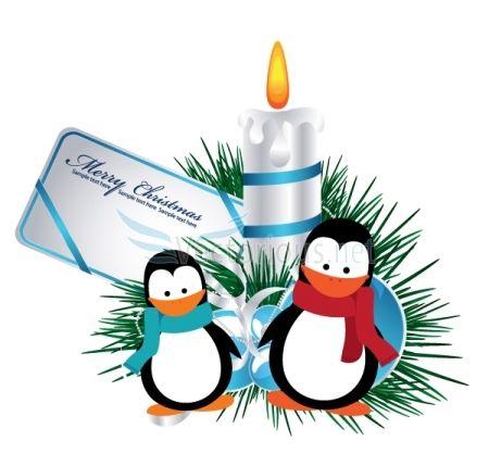 450x429 24 Best Winter Clip Art ! Images Christmas Card
