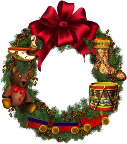 443x500 349 Best Christmas Trees Amp Wreaths Images Christmas