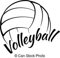 202x194 Best Volleyball Clipart Ideas Volleyball Rules