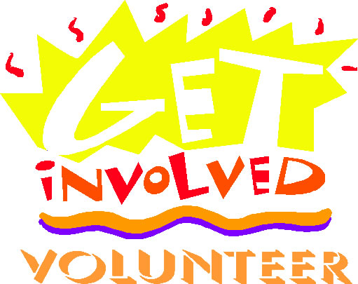511x405 Free Volunteer Clipart 2