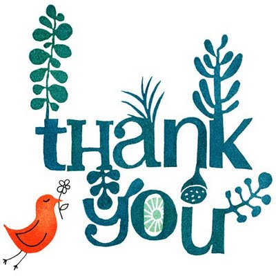 400x400 Thank You Volunteer Clip Art Free Clipart Images 2 2