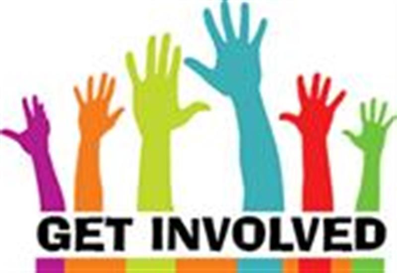 800x550 Volunteer Orientation Cliparts 272458