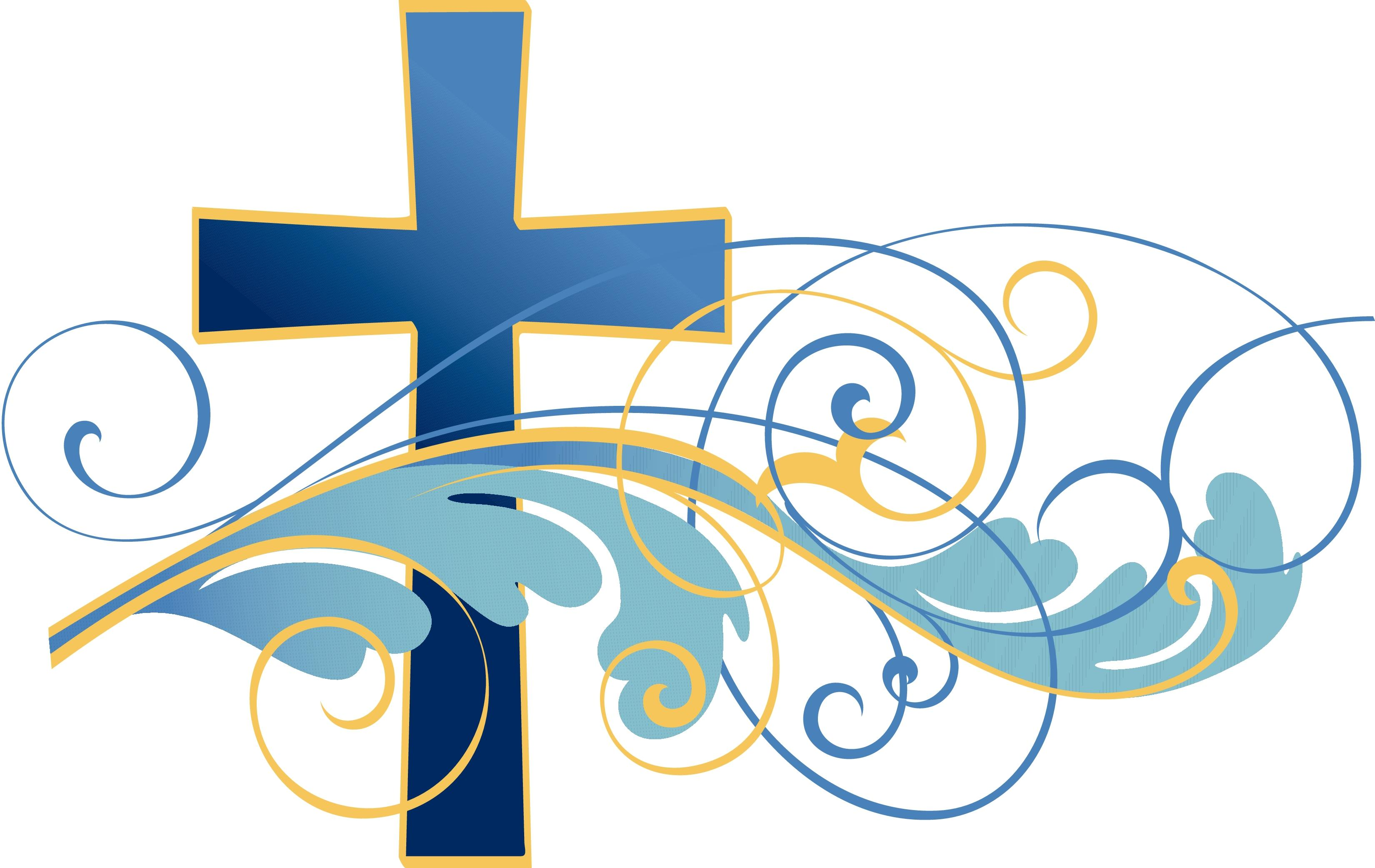 3300x2083 Top 10 Christian Crosses Clip Art Free Clipart For Water Drawing