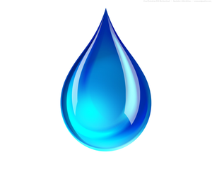 300x240 Water Droplet Free Images