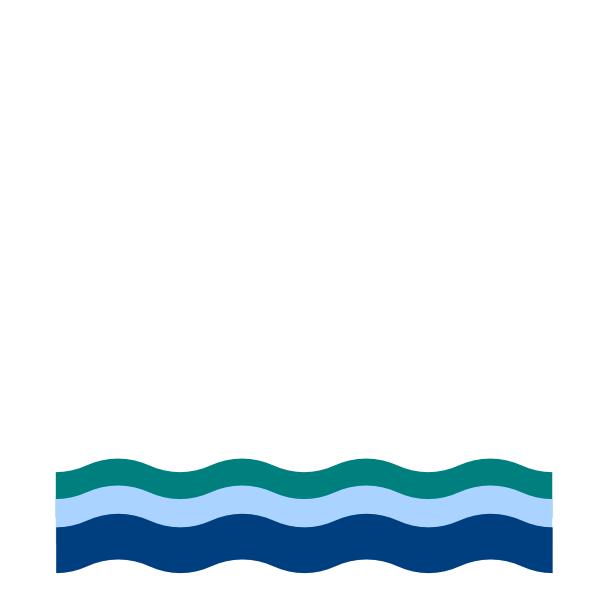 600x600 Photos Of Ocean Wave Clip Art Vector Water Waves Clip 3 Clipartcow
