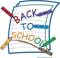 236x226 Animated Welcome Back To School Clipart Clip Art 6 Teachers