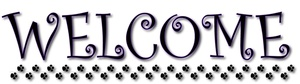 300x84 Welcome Clip Art 2 2 Image